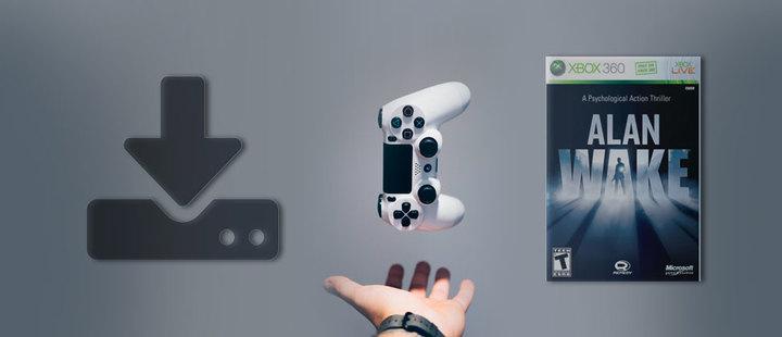El dilema de los videojuegos: comprar en físico o digital