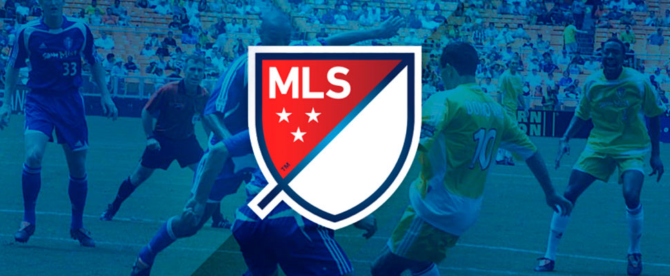Major League Soccer: a final filled with Latin American flavor