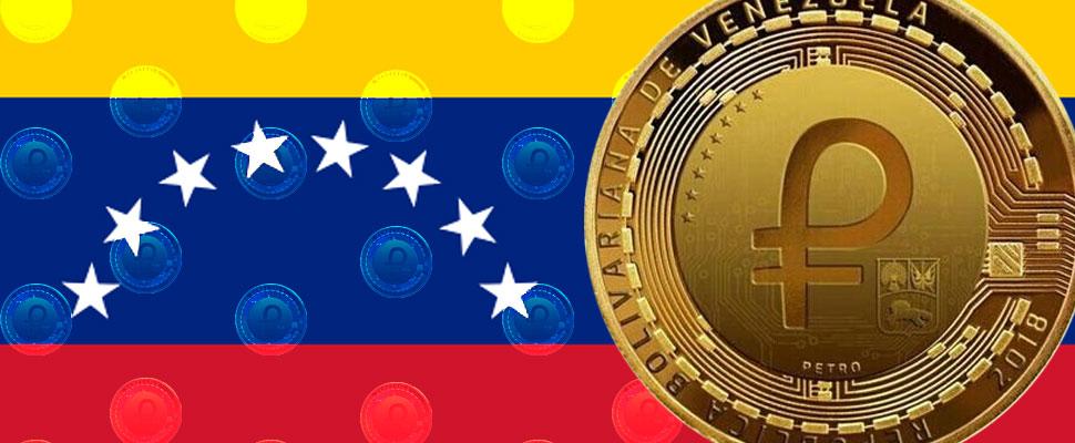 Venezuela: ¿Sobrevivirá el Petro en 2019?