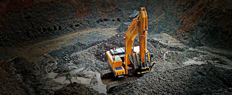 ¿Sabe cuáles son las consecuencias de la minería ilegal en la salud?