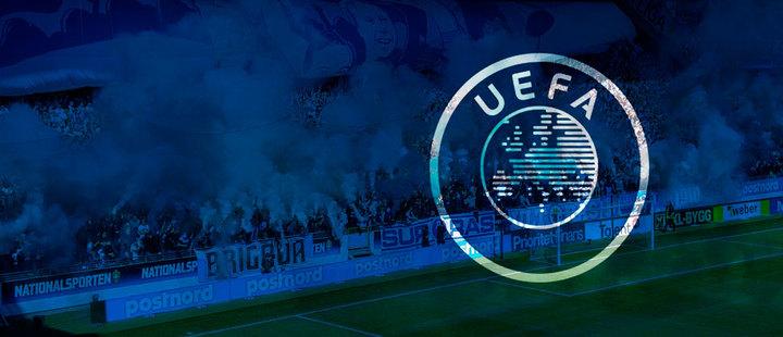 ¡Más fútbol para los hinchas! Europa prepara un nuevo torneo de clubes