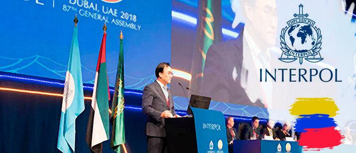 Colombia ¿Sede de la Cumbre Anticorrupción?