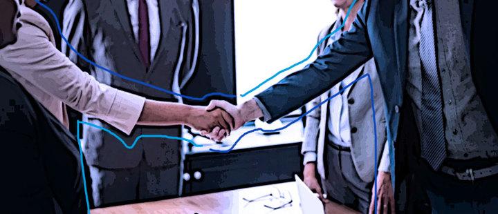 Garantías para los negocios: ¿una obligación del estado?