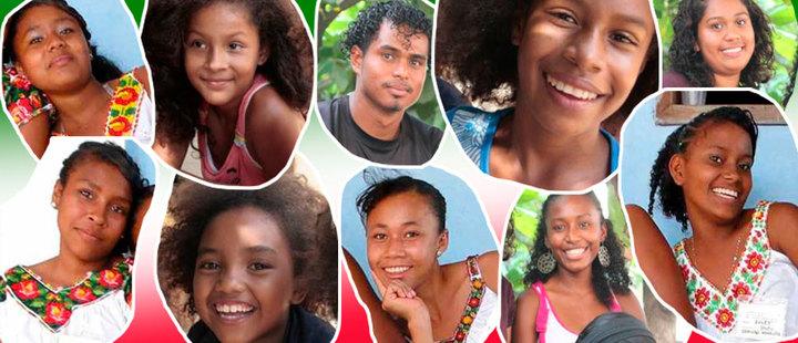 Tras 200 años de lucha: los afromexicanos serán reconocidos como minoría