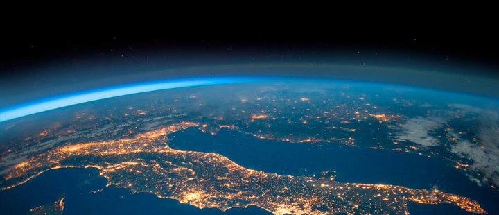 Polarizar la tierra: la apuesta de Harvard para enfriar el planeta