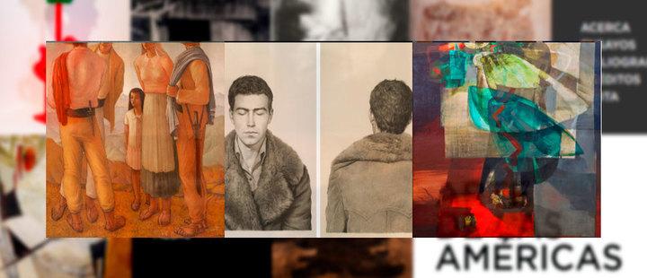 Conoce el nuevo catálogo del Museo de Arte de las Américas y la OEA