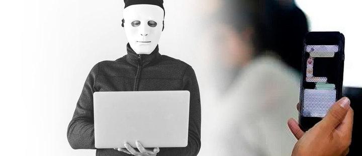 Acoso a niños en Internet ¿Cómo se está enfrentando?