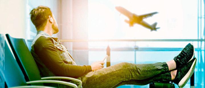 5 tendencias de viaje que marcarán el 2019