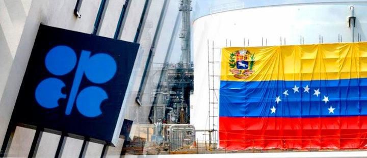 Venezuela asume presidencia en la OPEP: ¿Qué significa este cargo?