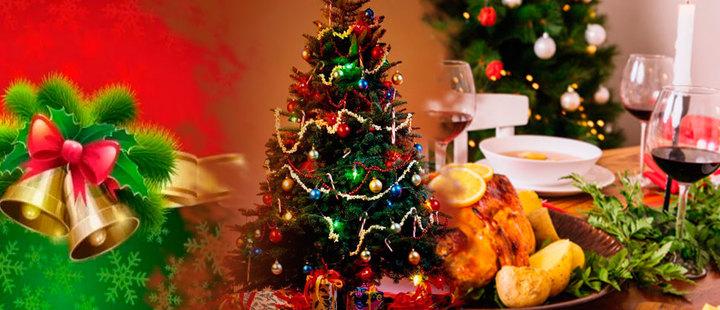 3 datos curiosos que no sabías a cerca de la navidad