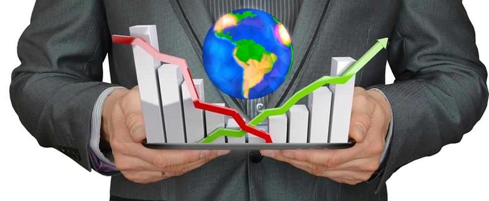 ¿Cual es el panorama de inversión de América Latina para 2019?