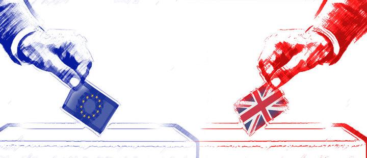 ¿Se viene un segundo referendo para el Brexit?