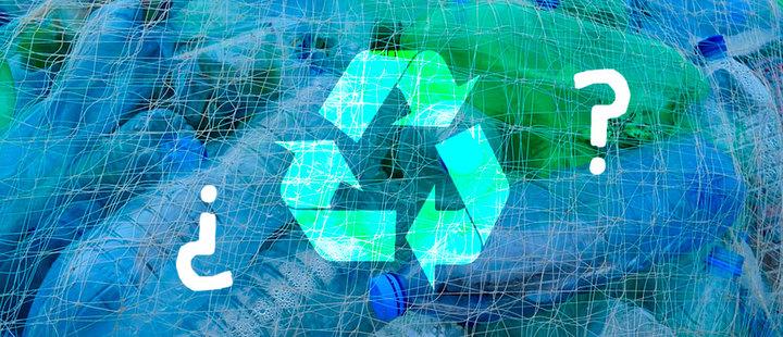 Bioplásticos: no son tan buenos como creemos
