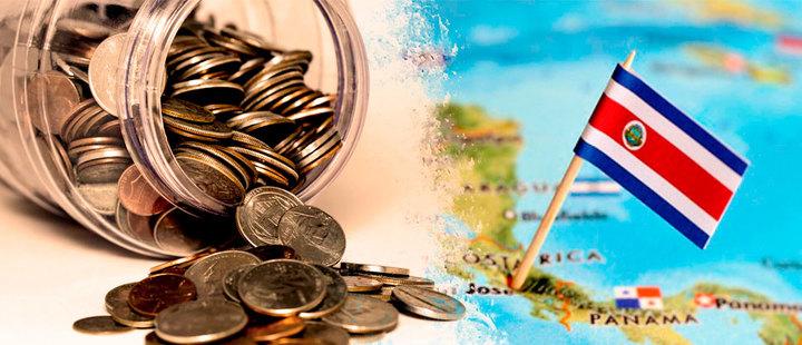 Combo fiscal: la polémica reforma de Costa Rica