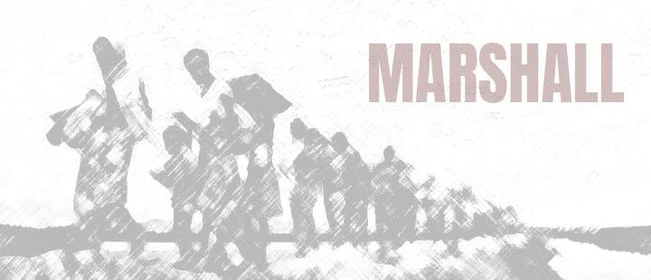 "El ""Plan Marshall"" para Centroamérica"