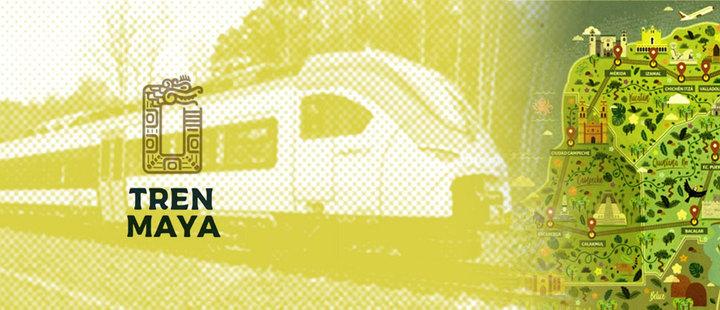 Tren Maya: el más ambicioso proyecto turístico de la región
