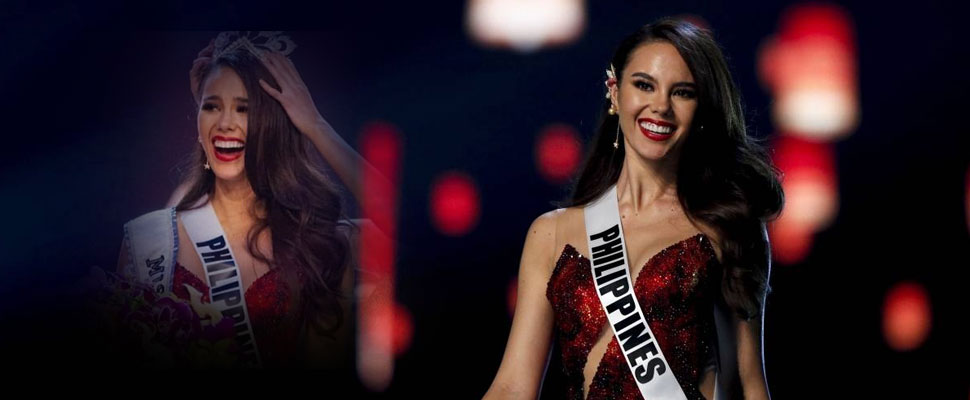 Miss Universe 2018: an analysis after the contest