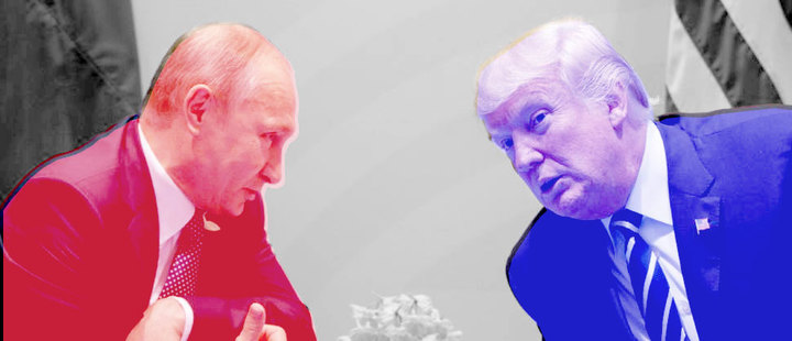 Russia and Trump: another chapter in the investigations