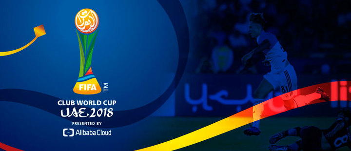 Equipos de Conmebol: los grandes perdedores del Mundial de Clubes