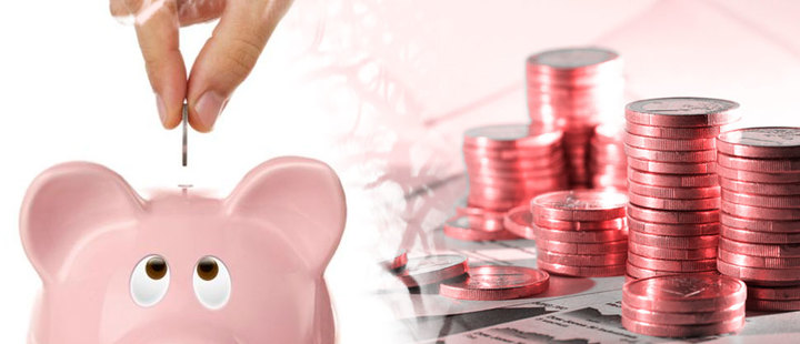 Sigue estos 9  consejos  para tener en el 2019 unas finanzas personales más saludables.