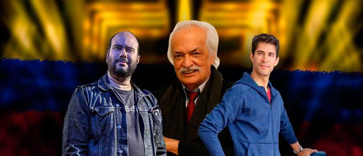 Medium 20181230 estos tres artistas colombianos han impactado el mundo