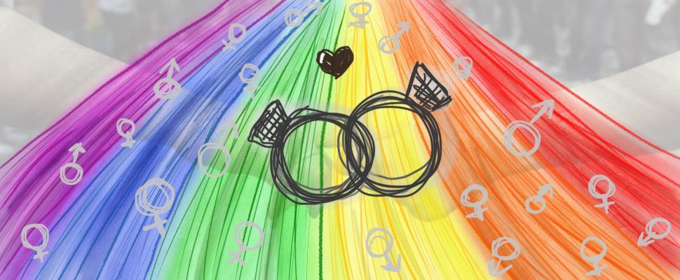 Tailandia: avances en Asia en los derechos LGBTI