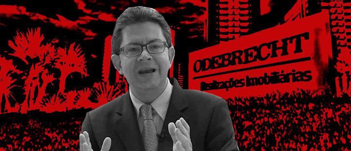 Odebrecht: otro testigo clave muere en medio de investigaciones