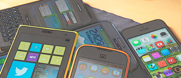Buying a faster smartphone is easier with these 3 tips