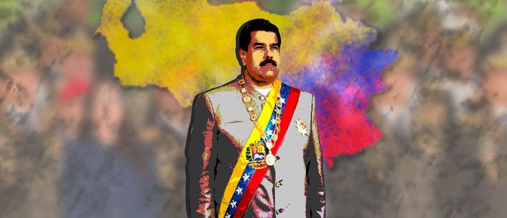 Estas son las opiniones sobre la nueva toma de posesión en Venezuela