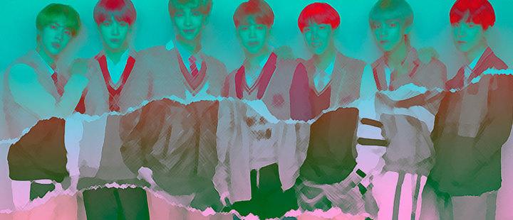 K-Pop: lo mejor que le ha pasado a la industria musical coreana