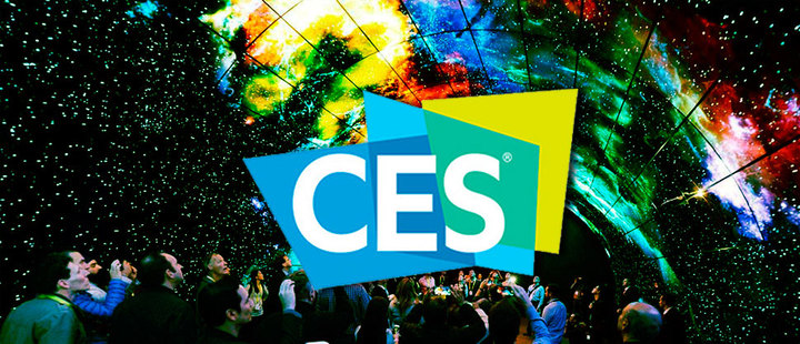 7 things we can expect at the CES fair 2019