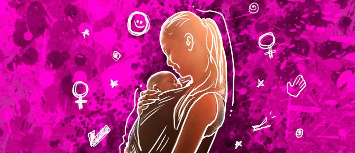 5 cuidados básicos que debes tener con tu recién nacido