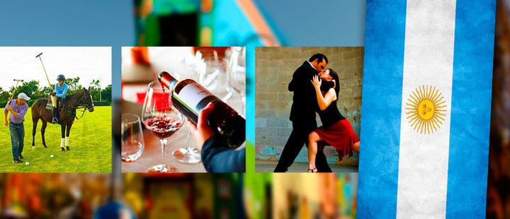 Buenos Aires es más que solo tango