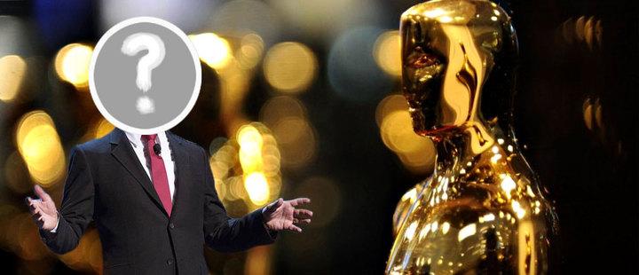 ¿Los Premios Óscar no tendrán presentador por primera vez en 30 años?