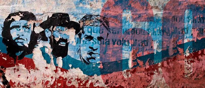 ¿Qué le espera a Cuba 60 años después de la Revolución?