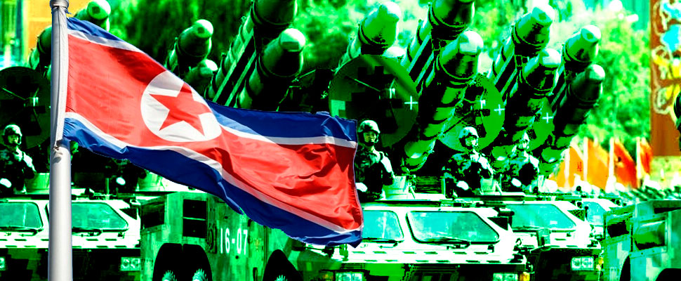 North Korea: Denuclearization is close?