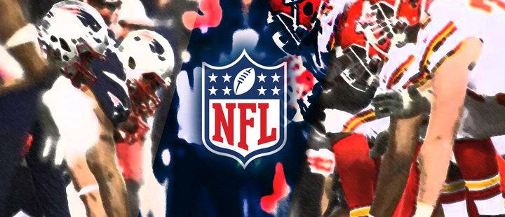 Conferencia de la NFL ¿Cuáles son los favoritos?