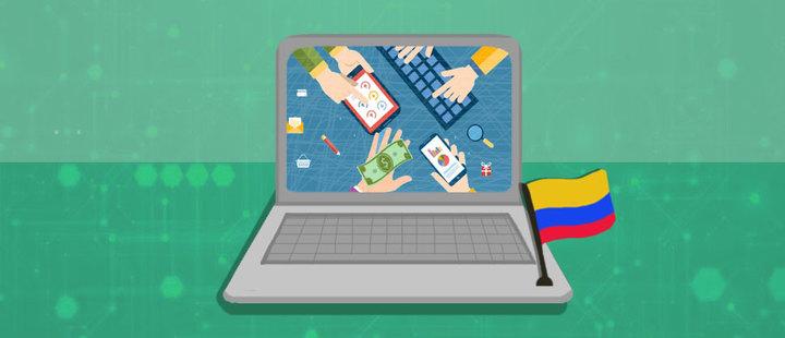 Colombia debe apostarle a la economía digital