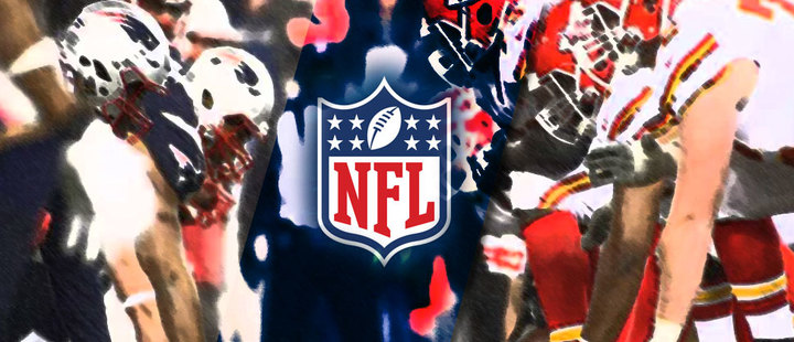 NFL Conference finals: who are the favorites?
