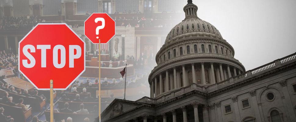 Estados Unidos: ¿Hasta cuándo durará el cierre de Gobierno?