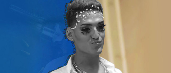 Kevin Fret's death: a hate crime?