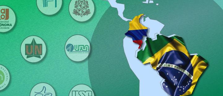 Descubre cuáles son las universidades más sostenibles de Latam