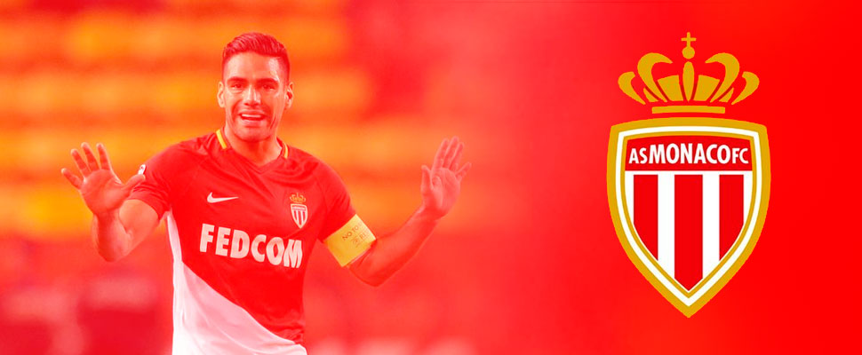 Is the AS Monaco a shame for the French League?