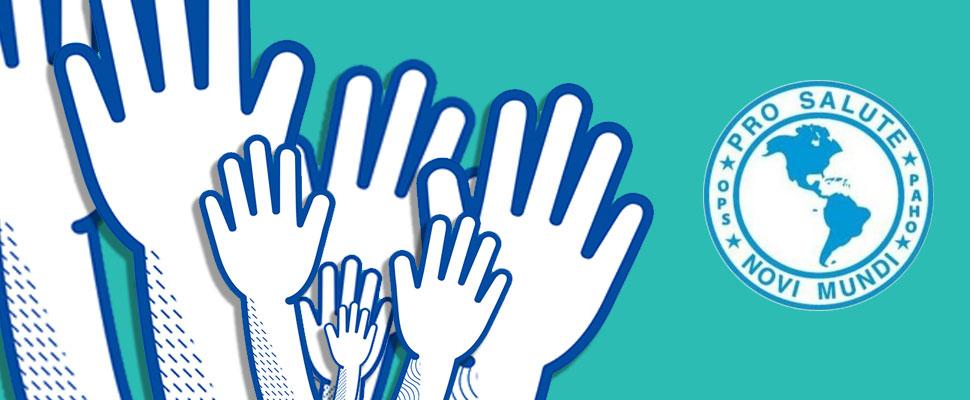 Día mundial contra el cáncer: el momento de actuar es ahora