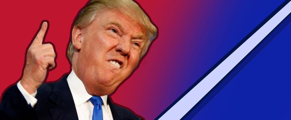 La encrucijada de Trump: ¿reelección o acuerdo comercial con China?