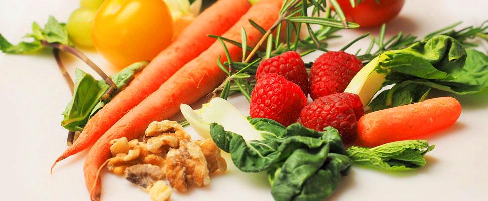 Ser vegano no siempre es ser más sano