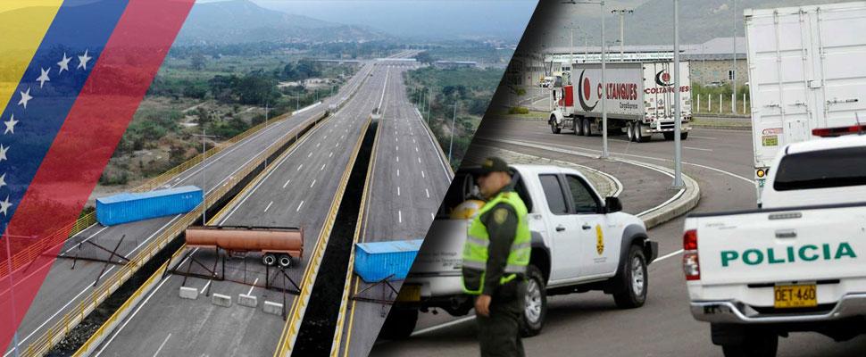 Venezuela: ¿Qué ha pasado en la última semana?