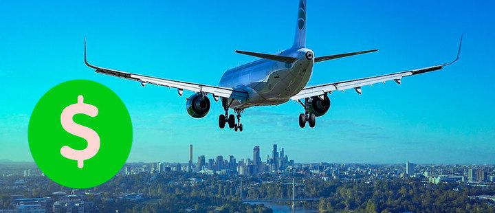 ¿Cuál es la mejor aerolínea latinoamericana?