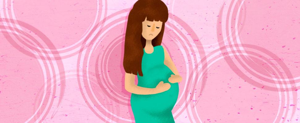 El drama de la maternidad infantil y el embarazo forzado en Latinoamérica