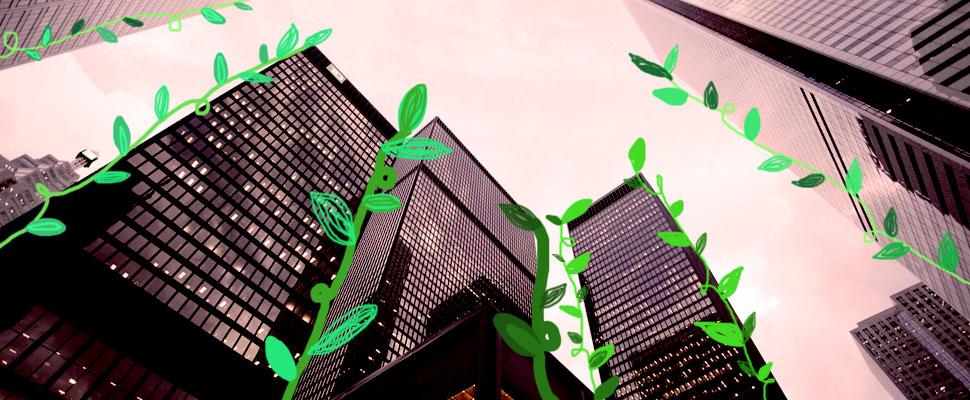 ¿Por qué toda empresa debe ser sostenible?